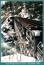 sdc_high_bridge_2.jpg - 18456 Bytes