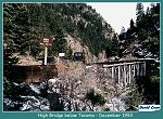 sdc_high_bridge_3.jpg - 8755 Bytes