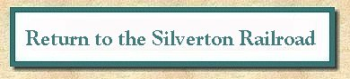 excur2_Silverton_railroad_return_button.jpg - 9562 Bytes
