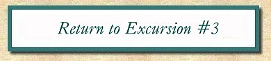 excursion2_return_button.jpg - 10514 Bytes