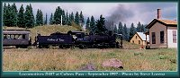 tn_C&TSRR487-CUMBRESPASS.jpg - 8335 Bytes