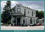 s95-1-69_downtown_buena_vista.jpg - 6647 Bytes