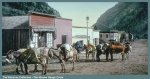 Ouray, Colorado -- 1880