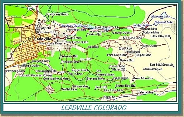 leadvillle_map.jpg - 99266 Bytes